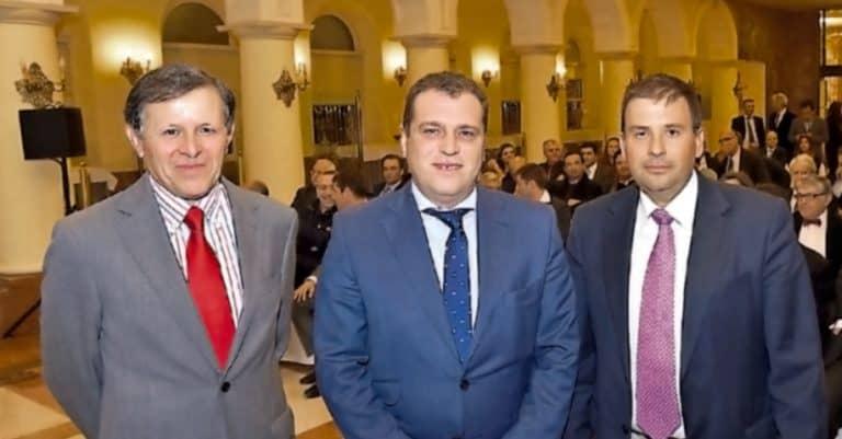 Periplo Insular para promover los servicios portuarios de Cádiz