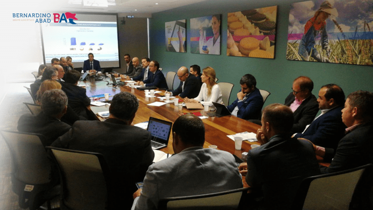 El acuerdo con Costa Rica