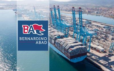 El grupo Bernardino Abad certificado internacionalmente en las mejores prácticas