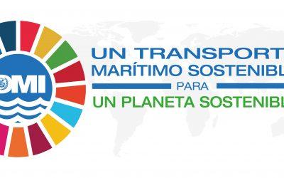 Día Marítimo Mundial 2020